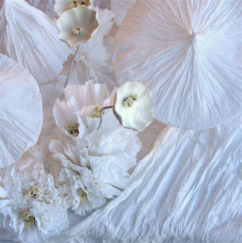 fiori di carta pesta fiori di carta pesta carta crespa natale quadro 3 d