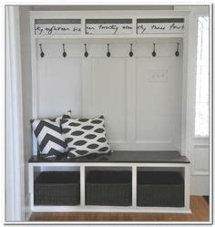 coat rack bench ikea ikea bench leather stool and cabinet ideas on pinterest