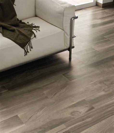 4 reasons to choose porcelain wood tile over hardwood