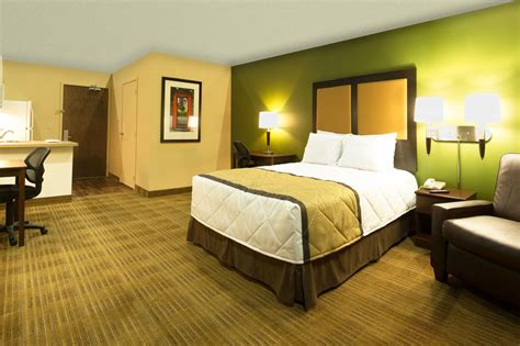 extended stay rooms book extended stay america washington dc falls church merrifield fairfax hotel deals