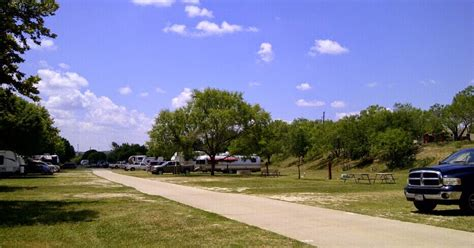 by the river rv park cground kerrville tx rv the road by the river rv park kerrville tx