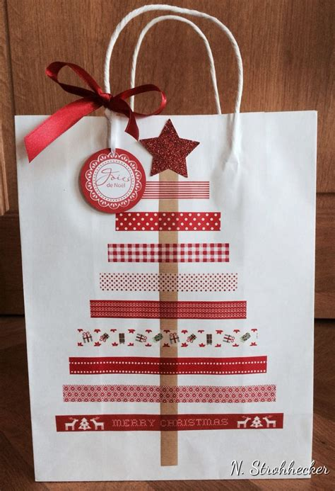 1000 ideas about paper gift bags on pinterest gift bags
