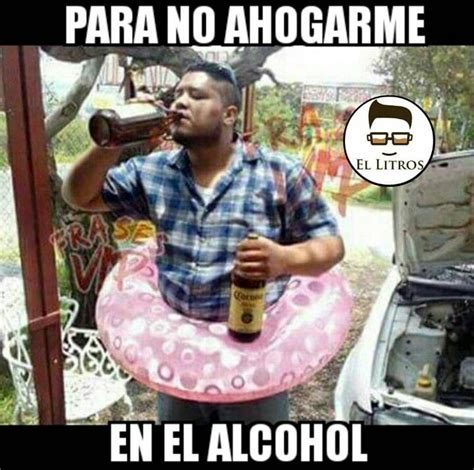 Fotos Memes - 1000 images about para reir on pinterest no se buen