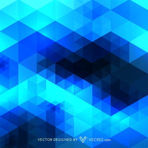 blue pattern design blue pattern design free vector by vecree on deviantart