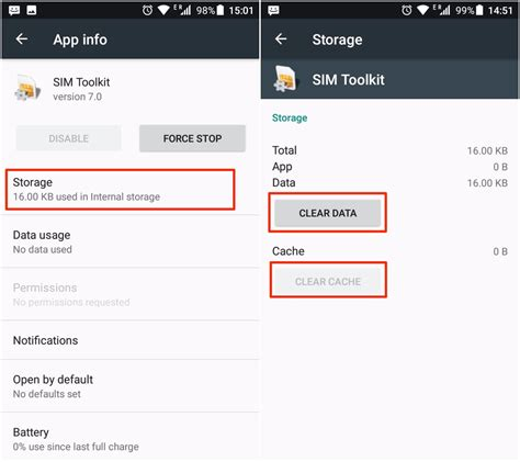 sim toolkit android how to fix unfortunately the process android phone has stopped mobipicker