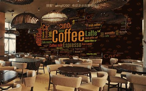 coffee shop wallpaper murals coffee shop wallpaper joy studio design gallery best