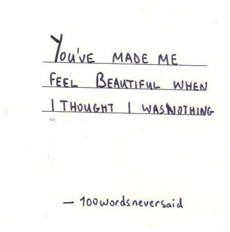 cute lines for celebrity crush cute love quotes your crush cute love quotes