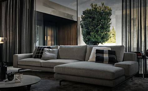 home decor inspiration minotti sherman home decor inspiration pinterest