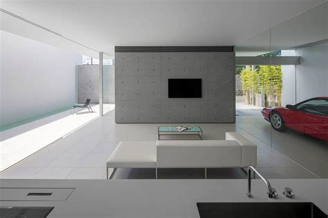 fu house take a look inside the sleek and chic fu house on lfmmag com