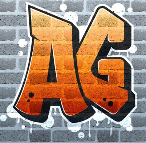 tutorial illustrator graffiti new vector illustrator tutorials 2016 tutorials