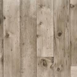 Wood floor for antique armstrong engineered wood antique oak flooring