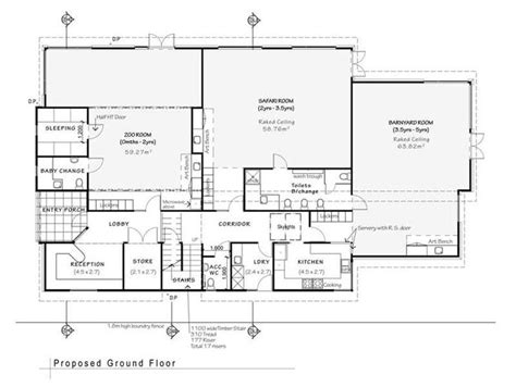 designing a preschool classroom floor plan daycare floor plans floorplan at the playroom daycare