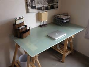 bureau moderne 90 euros vendu absolument tout doit