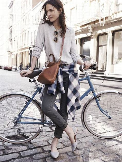 is madewell denim the best the small things blog simple pullover for autumn slim fashion