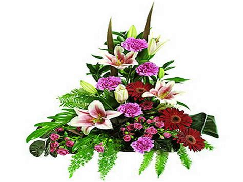 how to make flower arrangements how to make flower arrangements thraam com
