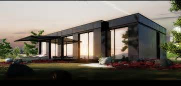 affordable modern homes affordable modern modular homes roselawnlutheran