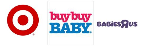 Does Buy Buy Baby Accept Babies R Us Gift Cards - registering for a little one pharr away