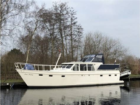 hemmes kruiser 14 50 ak kruiser boats for sale boats