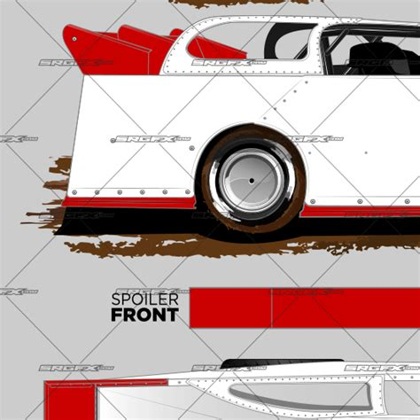 2016 dynamic dirt late model template srgfx com