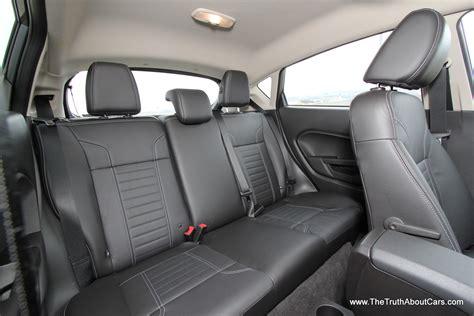 volvo hatchback interior 100 volvo hatchback interior volvo s40 saloon