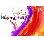 Best Colorful Holi 2016 Wallpapers Desktop Backgrounds