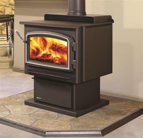 Regency Wood Fireplace by Regency Classic F3100 Wood Stove Portland Fireplace Shop