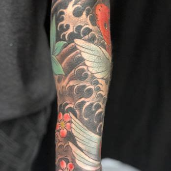 little vinnies tattoo vinnies west side tattoos 49 photos 12 reviews