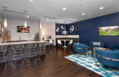Studio Apartments In Denver Area Denver Apartments For Rent Studio Lohi Property