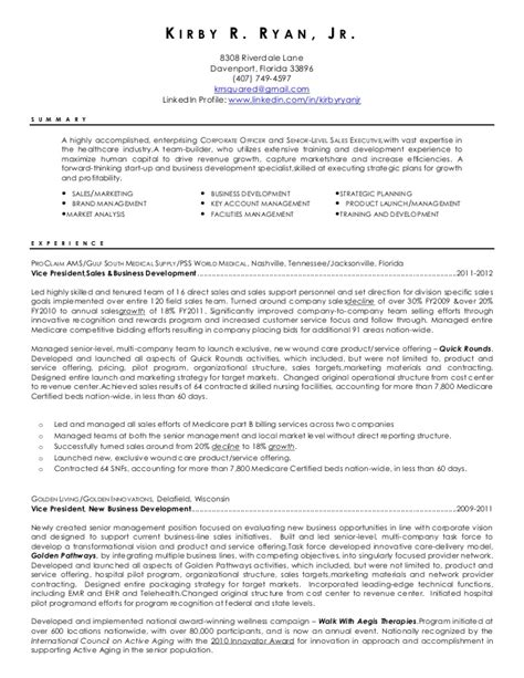 Cvs Pharmacy Resume by Cvs Pharmacy Resume Resume Ideas