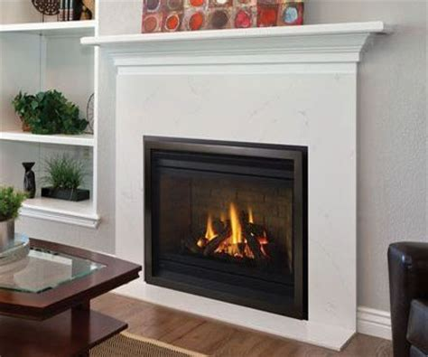 Electric Fireplace 220 Volt by Electric Fireplace Insert 220 Volt Wood Burning