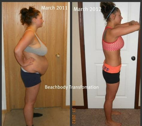 A New Level Of Insanity by 155 Best Images About Insanity Results On