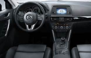 2015 mazda cx 5 review commercial futucars concept car