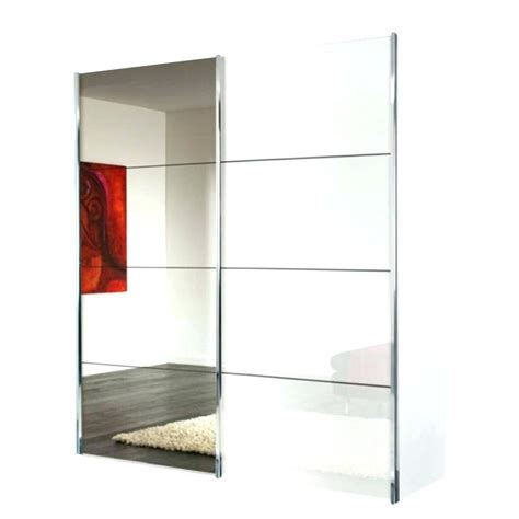 Armoire Angle Fly by Dressing Angle Fly Passions Photos