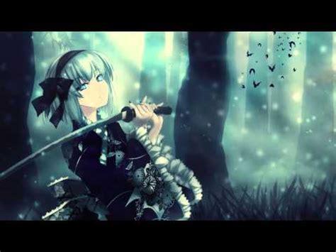kana nishino missing you lyrics english anime music playlist