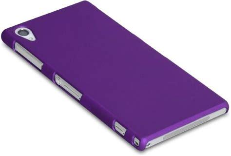Waterproof Adhesive Backdoor Xperia Z1 Original cubix back cover for sony xperia z1 cubix flipkart