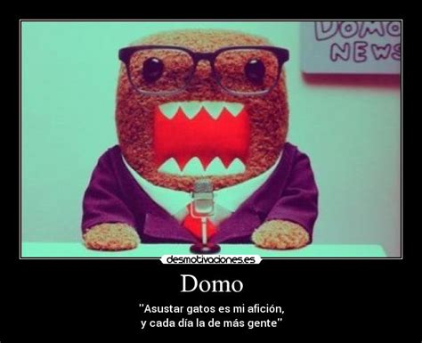 Domo Meme - funny domo memes