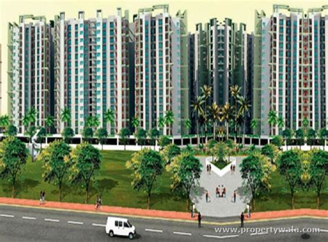 buy house in greater noida buy house in greater noida 28 images ashiana homes properties flats apartments in