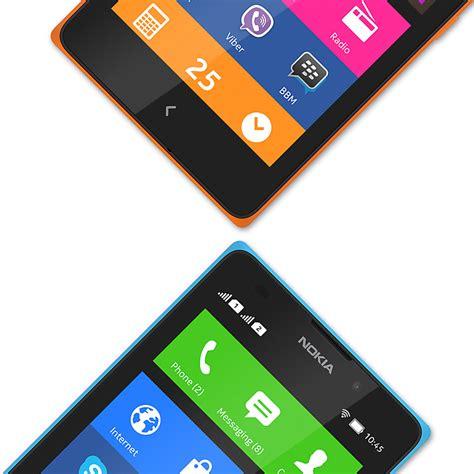 Led Nokia Xl mwc 2014 nokia xl specifiche prezzo e disponibilit 224 nokioteca nokia
