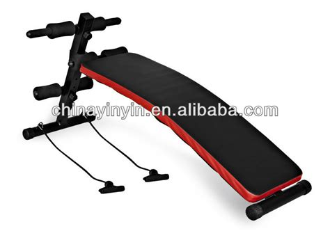 used weight benches cheap cheap fitness equipment for sale used weight bench for