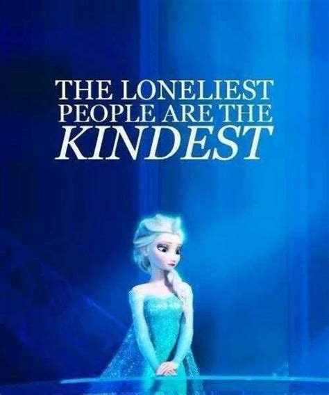 film frozen quotes inspirational quotes from frozen quotesgram