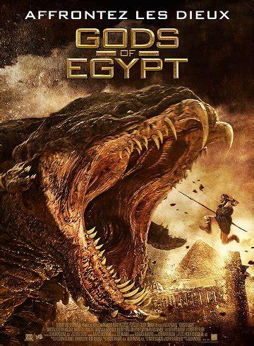 regarder l intervention r e g a r d e r 2019 film gods of egypt bdrip streaming telecharger mega