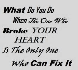 Love Quotes About Breaking Up by Break Up Quotes Online Hd Wallpapers