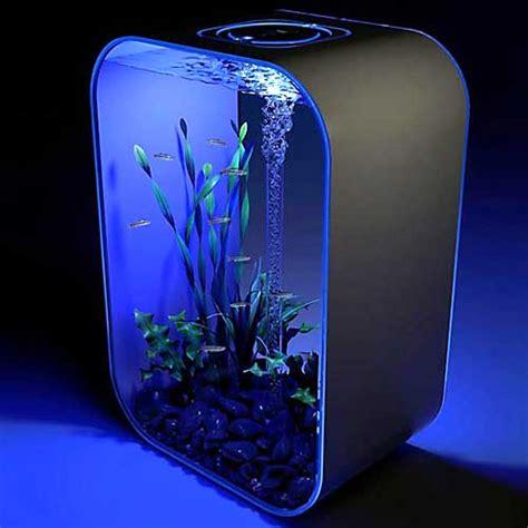 cool led lights biorb led lighting aquarium system quest for the