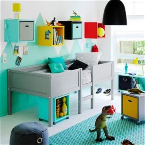 chambre enfant fly tootsie lits sur 233 lev 233 s lits chambres meubles fly