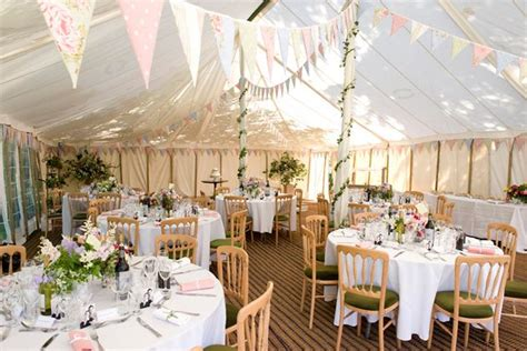 marquee decoration articles easy weddings 17 best images about marquee wedding and event styling on