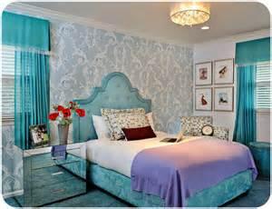 cute rooms for 11 year olds decora 231 227 o turquesa by tiffany decor salteado blog