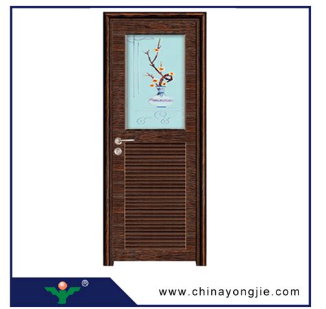 bathroom door designs 2015 new door design kuwait india modern bathroom wooden