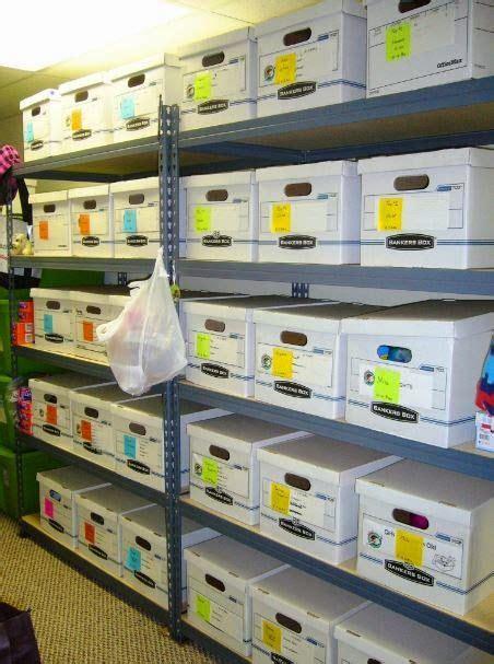 shoe box storage shelf simply shoe boxes organizing storage new shelves