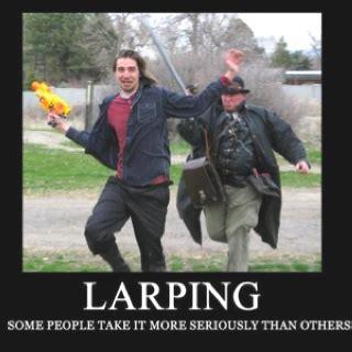 Larping Meme - larping samantha this home sweet home blog acksel