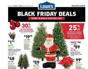 Black Friday 2014 Auto Parts Deals Lowe S Black Friday Ad 2014 My Frugal Adventures